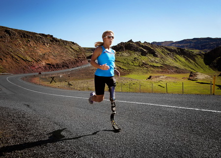 suela de zapato o zapatilla ortopedico para discapacidad nike